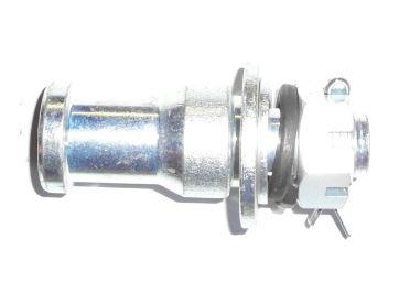 Brantner Kipper und Anhänger - Haltebolzen für Bremsbacken 350/300x80 (SBGS80) Ri