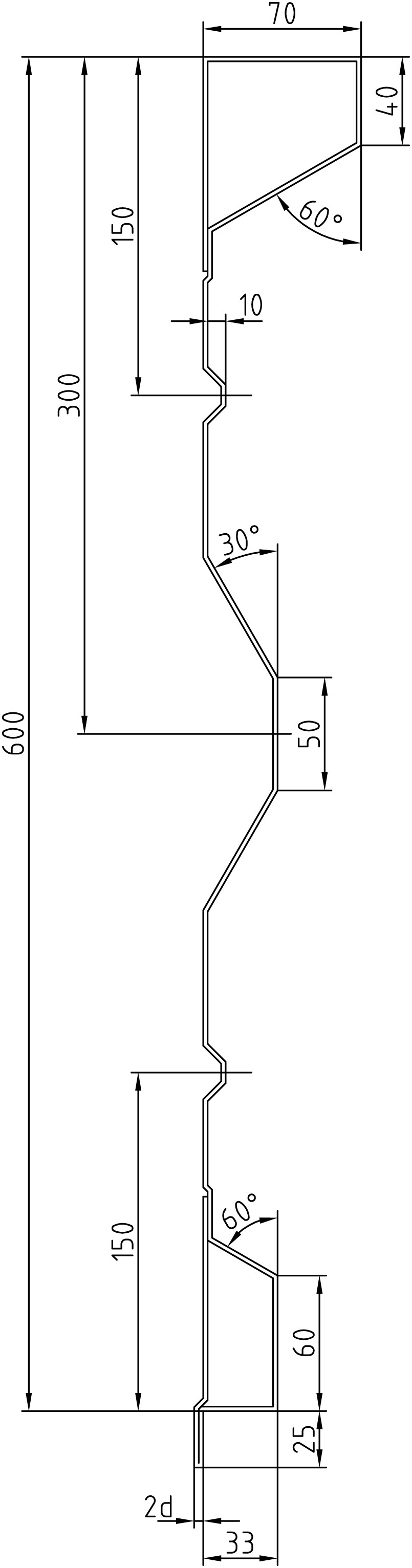 Brantner Kipper und Anhänger - 600x2x4059 AWS samt EL o. BW-Verb. o. PW-Bolzen